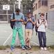 Computerspiele: Suchtexperten klären Eltern auf