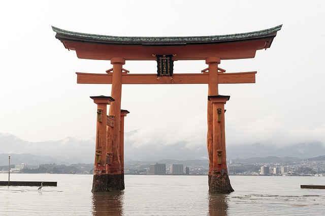 Japan bekommt seine ersten Casinos