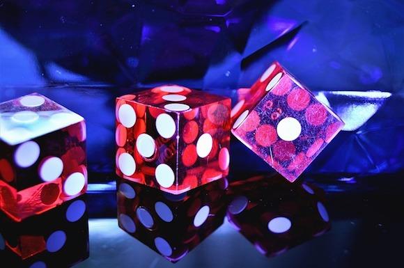 5 Möglichkeiten, wie Technologien die Online-Casino-Welt beeinflussen werden