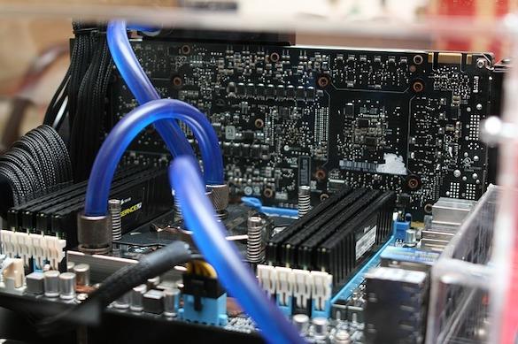 Die richtige Hardware von A wie Arbeiten bis Z wie Zocken
