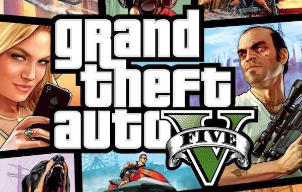 Neues Casino Update in GTA Online