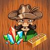 Gold Miner Slots